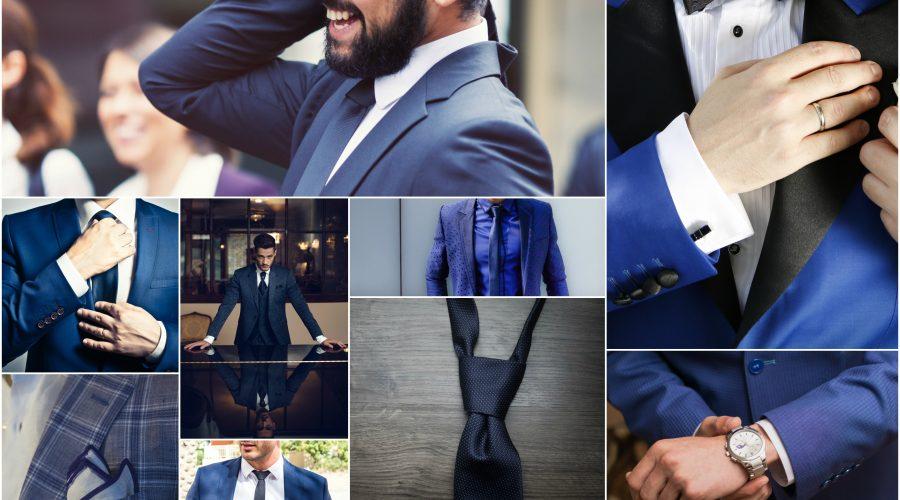 Blue Suits_203